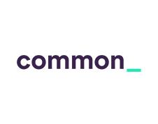 郊外の家庭に安価な高速インターネット環境を整備するCommon Networks