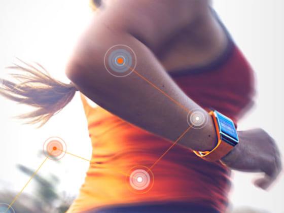 電力消費を抑えて巨大なデータ蓄積を可能にするCrossbar