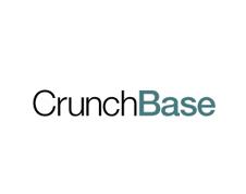 世界最大級ベンチャーデータベース「CrunchBase」の運営の裏側を聞く