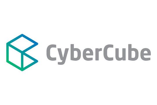 企業の「脅威さらされ度」を分析するサイバーセキュリティリスクプラットフォームCyberCube