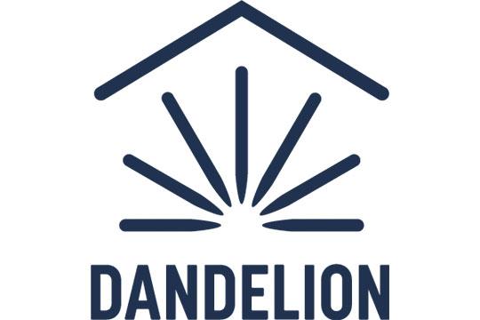 地熱を使ってエアコンいらずの住宅にするDandelion Energy