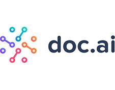 健康管理アプリとAIシステムで医療の未来を支えるDoc.ai