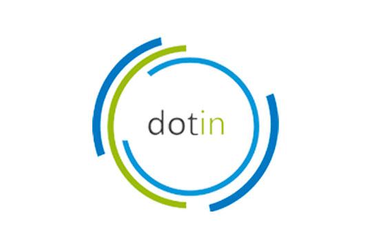 1分の診断で人材の適材適所を実現するDotin