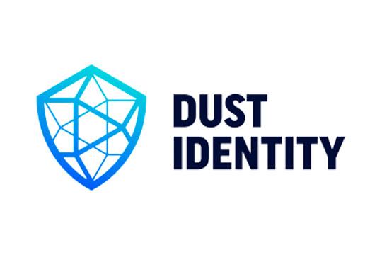 ナノダイヤモンドを使いサプライチェーンを透明化DUST Identity