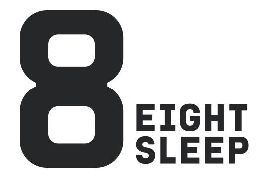 より良い毎日の睡眠を。テクノロジーで睡眠の質を高めるEight Sleep