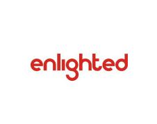 電力コスト70%削減、IoTでスマートオフィスを実現「Enlighted」