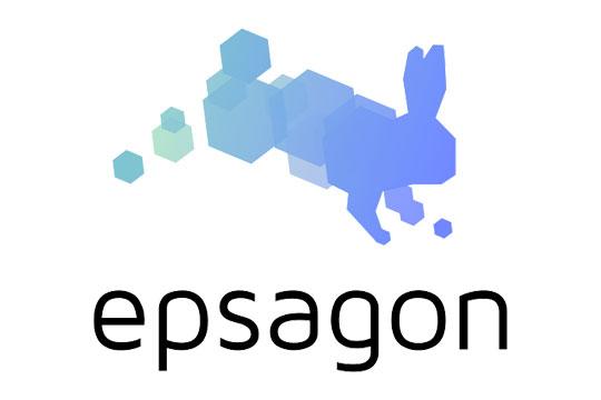 クラウドベースアプリケーションのトラブルシューティングプラットフォームEpsagon