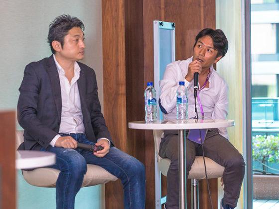 【日本人投資家に聞く】東南アジアにおける日本企業のビジネスの可能性を探る