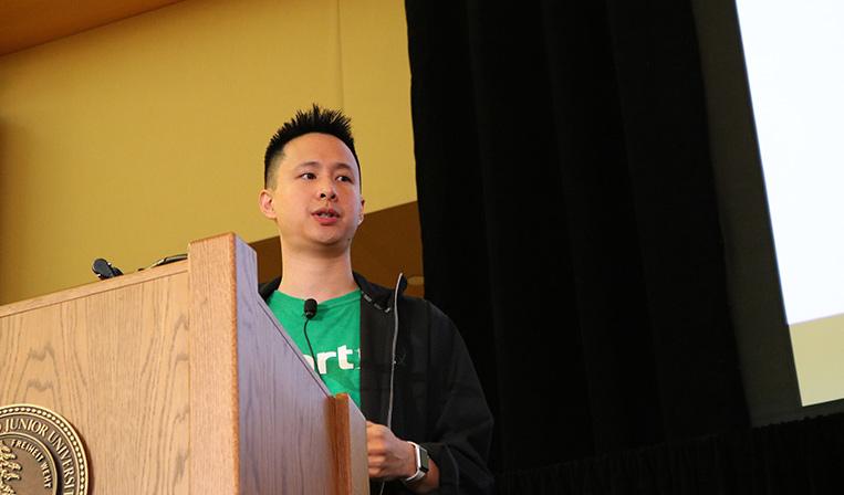 イノベーションの文化を世界へ。スタンフォード大学発のアクセラレータ「StartX」の挑戦