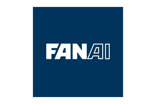eスポーツやエンタメ分野のオーディエンスの動向を分析し、ブランドスポンサーシップの最適化を図るFanAI