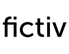 開発期間短縮で製造業に21世紀型イノベーションを起こす「Fictiv」