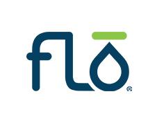 家庭での水漏れをAIで防ぐFlo Technologies