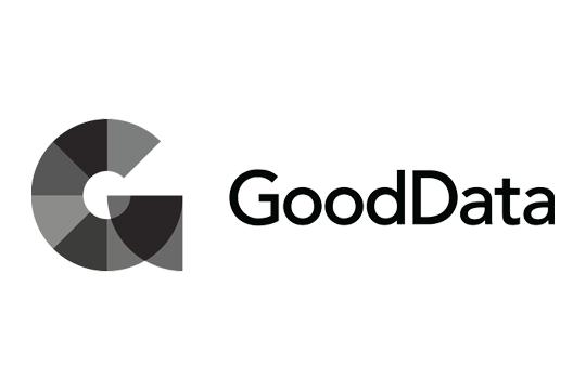 誰もがデータ分析を行えるクラウド型BIツールGoodData