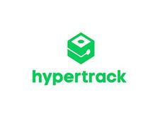アプリ専用の位置追跡システムを提供するHyperTrack