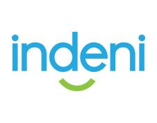 ネットワーク回線を徹底監視し、問題を予測する「Indeni」