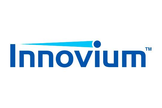 大容量半導体チップで効率的なデータセンターを構築するInnovium