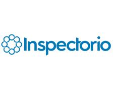 小売業向けAIによる品質管理を提供するInspectorio
