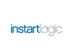 従来のCDNを超える、高速配信サービス「InstartLogic」