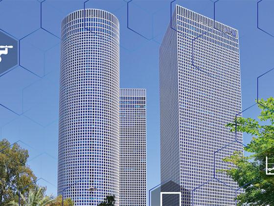 イスラエルのスタートアップエコシステム・注目のスタートアップを特集した「Israel Startup Ecosystem 50」発刊【保存版】