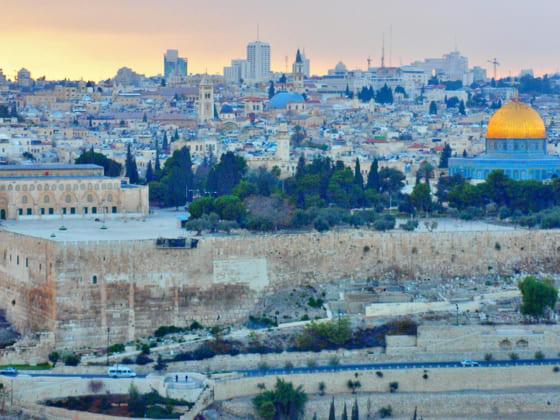 【2019年下半期】イスラエルのアクティブベンチャーキャピタル4選
