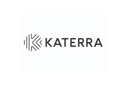 シリコンバレー流で建設業界を抜本的に変えるKaterra