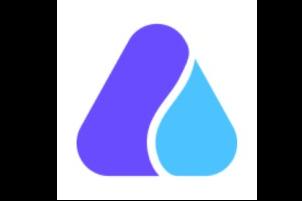 インド発・新興オンラインイベントプラットフォームAirmeetが急拡大