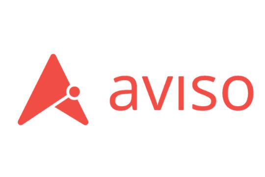 AIを駆使した営業予測・分析Avisoの躍進。コロナ禍で売上150%成長