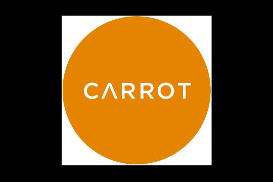 世界50カ国で利用可能、グローバルで従業員の不妊治療をサポートするCarrot Fertility