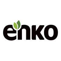 ビル・ゲイツの財団が支援、病害虫から農作物を守る研究開発スタートアップEnko Chem