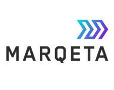 オープンAPIでカード発行業務をサポートする「Marqeta」