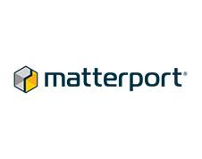 【動画】カメラで撮るだけで行える3Dモデリング「Matterport」