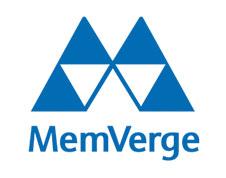 既存アプリケーションはそのまま、次世代メモリ技術を最大限活かすソフトウェアMemVerge