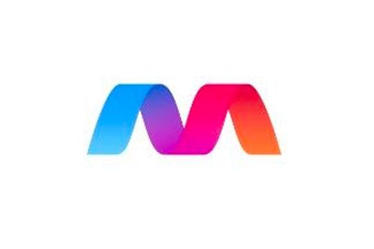 低価格ARヘッドセットと専用ソフトウェアがセットに。ARのエンドツーエンドソリューションを提供するMira Labs