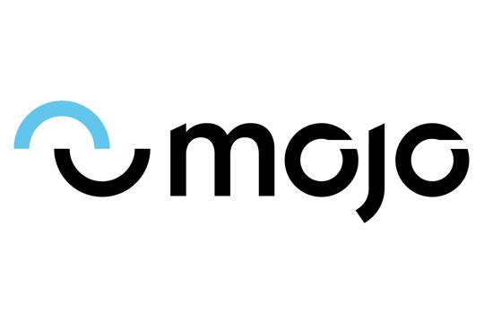 世界最小ディスプレイを搭載したスマートコンタクトレンズを開発するMojo Vision