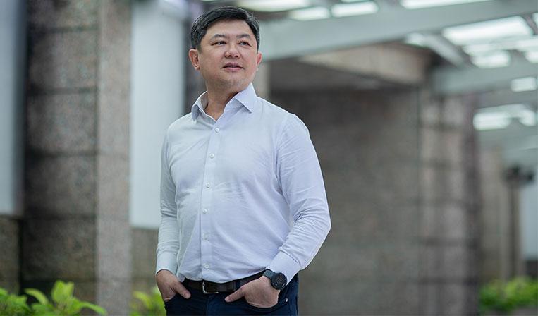 現地有力VCが語る、東南アジアスタートアップのトレンド