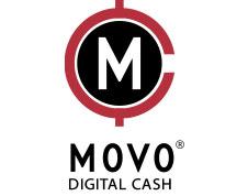 仮想通貨から簡単に送金や買い物ができるMovoCash