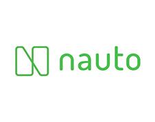 AI搭載のドライブレコーダーで運転の安全性を高めるNauto