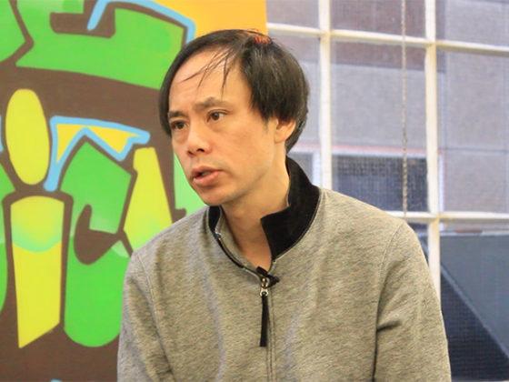 【動画】医療×IT、会員制診療サービス「One Medical Group」