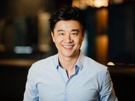 ユニコーン投資家が語る、東南アジアでのスタートアップ投資