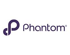 セキュリティシステムを統合し、運用を自動化する「Phantom」