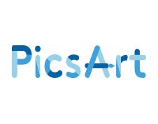 【動画】ダウンロード数3億回、最先端のクリエイティブ写真加工アプリ「PicsArt」