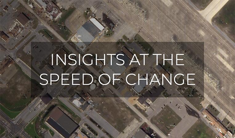ほぼリアルタイムで世界中の航空写真を提供するPlanet Labs