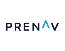 ドローンでのインフラ点検を実現するPreNav