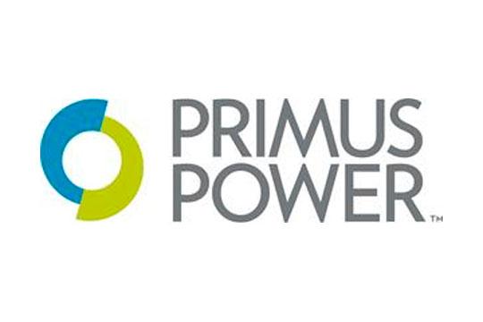 エネルギー貯蔵で次世代の電力の在り方を提案するPrimus Power