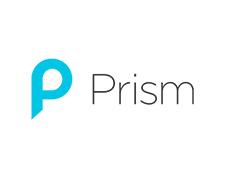 【動画】監視カメラを用いた顧客動向分析ツール「Prism」