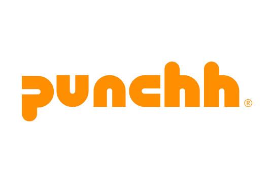 実店舗にもEコマースと同じデジタルマーケティングツールをPunchh