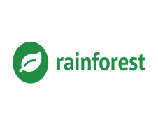 【動画】時間とコストを大幅節約、QAテストプラットフォーム「Rainforest」
