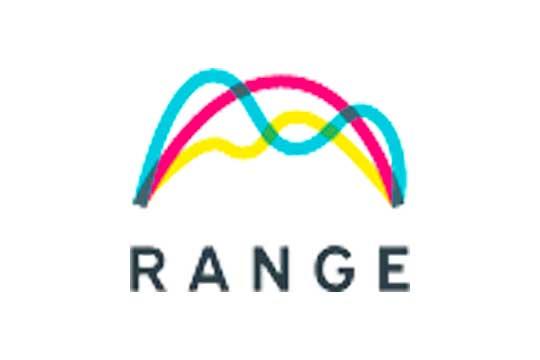 個人の力を最大限に生かし、組織の価値を高めるソフトウェアRange