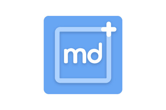 ビデオチャットで医師が診断。遠隔医療に変革をもたらすReliant Immune Diagnostics