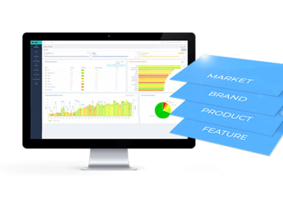 AI主導の顧客レビュー収集・分析ツールで新製品開発にイノベーションをもたらすRevuze